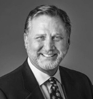 Scott Harmes is a reverse mortgage specialist with 32 years mortgage and real estate experience and is a National Association of Realtors Certified Senior Real Estate Specialist (SRES): Phone: (619) 316-7818, National & California NMLS Lic. 248551, CA BRE Broker Lic 11113987.