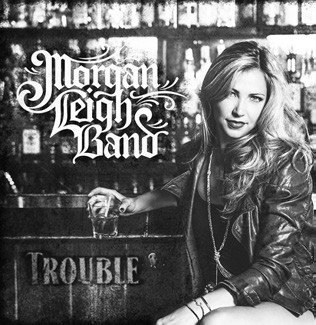 The Morgan Leigh Band will be among those providing live entertainment at the July 4 event at Grape Day Park.