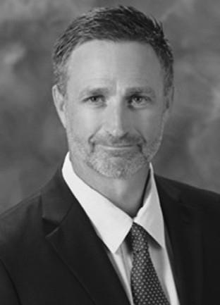 Dr. John McGuire
