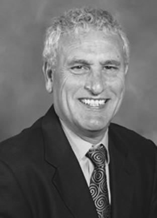 Dr. Richard Ricci