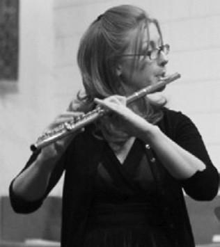Kara Wuchner