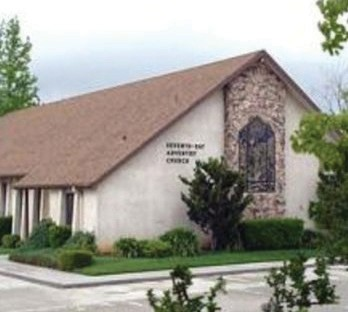 Valley Center Seventh Day Adventist Church