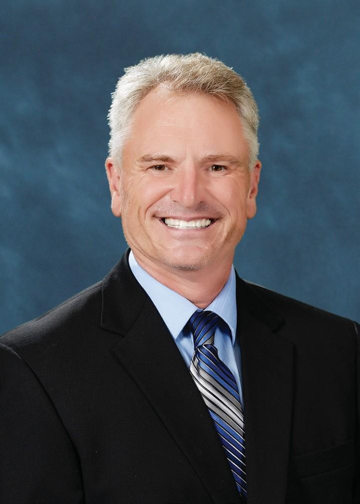 Doug Paulson