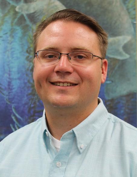Ryan T. Clark